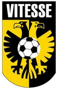 logo-vitesse